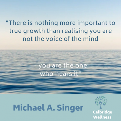 Celbridge Counselling and Psychotherapy